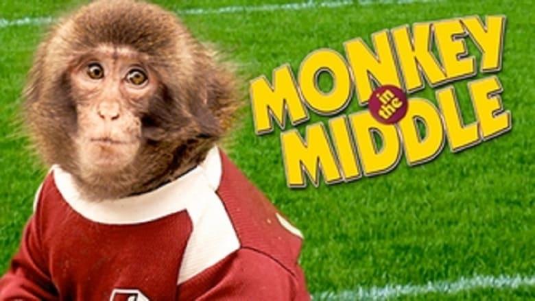 Маймунски работи (2014) Гледай онлайн