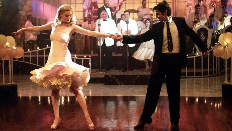 Мръсни танци 2 (2004) (БГ Аудио)