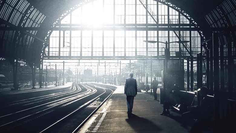 Нощен влак за Лисабон (2013) (БГ Аудио)