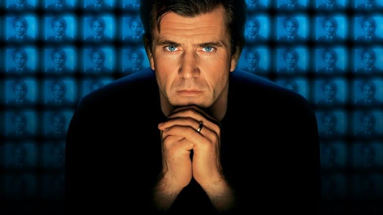 Откуп (1996) - Гледай онлайн