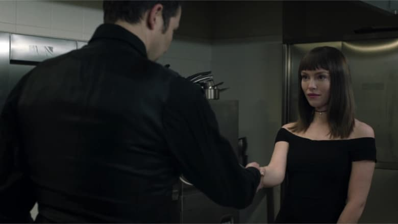 Влад - Сезон 1, епизод 2