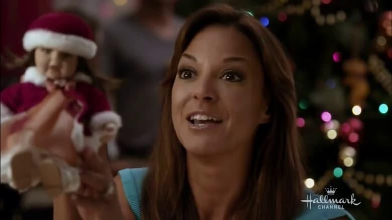 Вълшебства по Коледа (2013) - Гледай онлайн