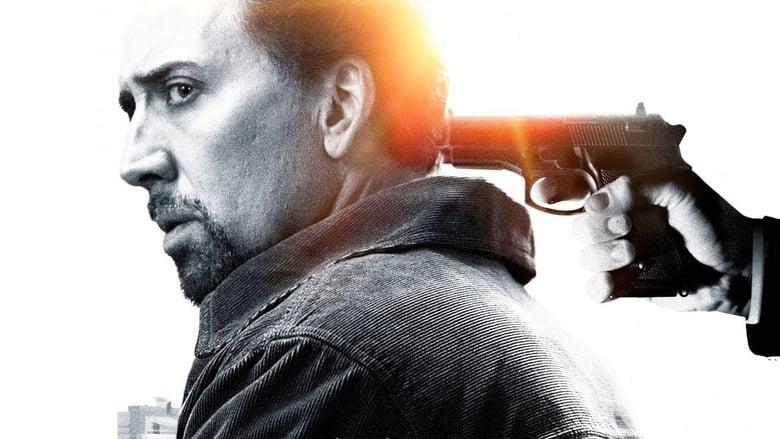 В търсене на справедливост (2011) - Гледай онлайн