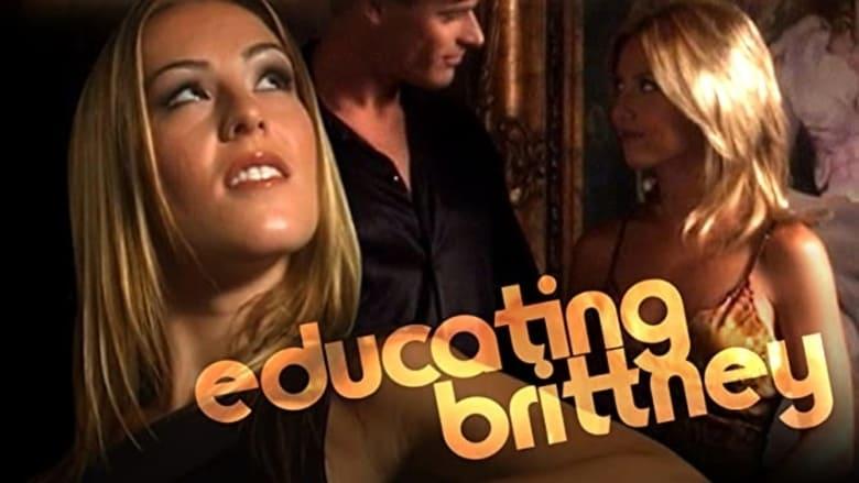 Да обучиш Бритни (2005) - Гледай онлайн