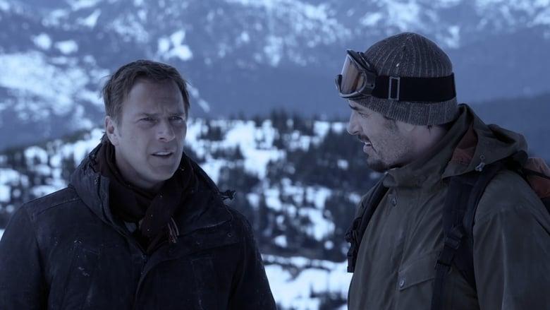 Ледено бедствие (2014) - Гледай онлайн