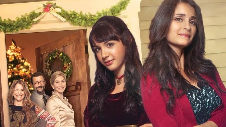 Отминалите Коледи на Кристин (2013) - Гледай онлайн