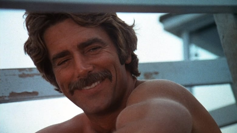 Плажен спасител (1976) - Гледай онлайн