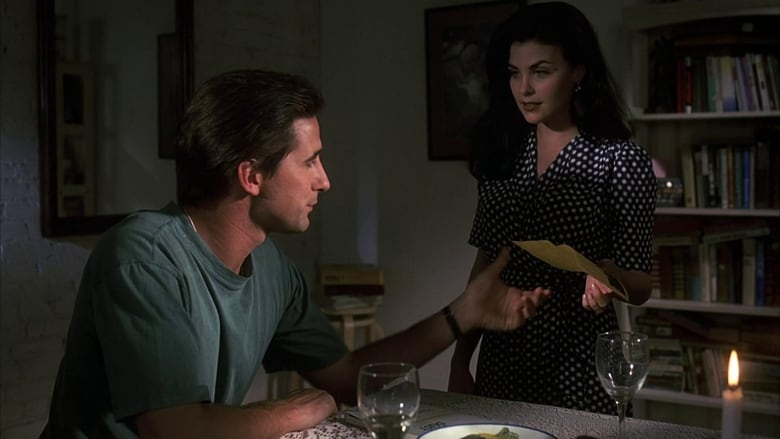 Три сърца (1993) - Гледай онлайн