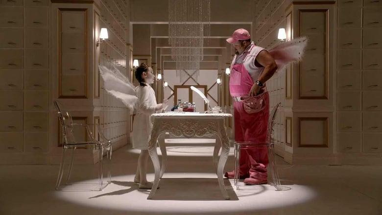 Феята на зъбките 2 (2012) - Гледай онлайн