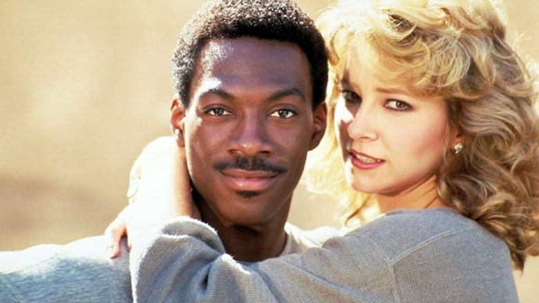Ченгето от Бевърли Хилс (1984) - Гледай онлайн