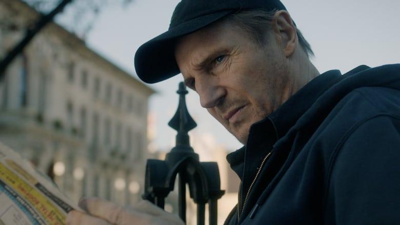 Честен крадец (2020) - Гледай онлайн