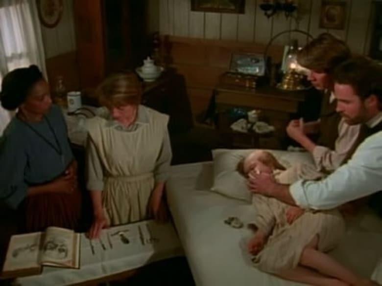 Доктор Куин Лечителката: Сезон 1, епизод 15