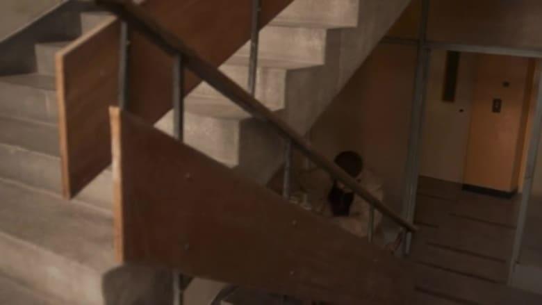 Етажна собственост - Сезон 1, епизод 11