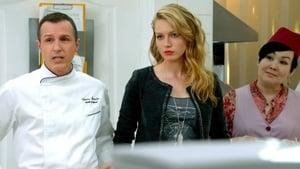 Кухня – Сезон 4, епизод 13