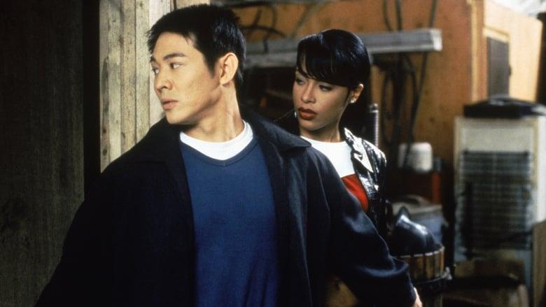 Ромео трябва да умре (2000) - Гледай онлайн