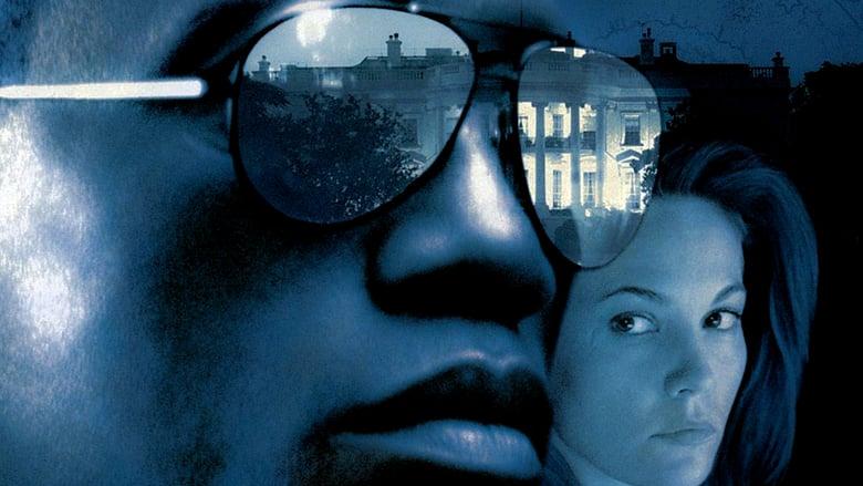 Убийство 1600 (1997) - Гледай онлайн