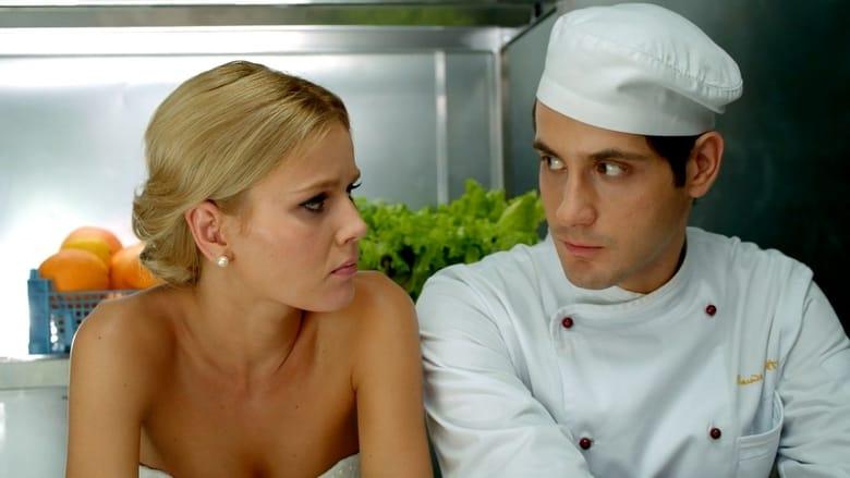 Кухня - Сезон 4, епизод 12