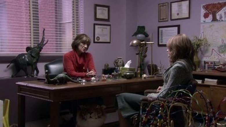 Durham County - Сезон 1, епизод 5