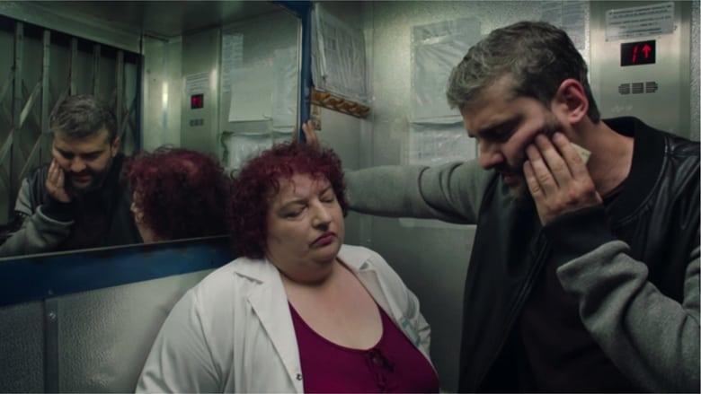 Vlad - Сезон 2, епизод 4