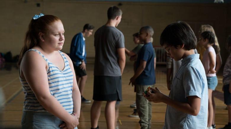 Жюлиет (2019) Онлайн френски филм
