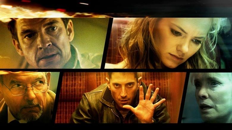 Последният пътник (2013) - Гледай онлайн