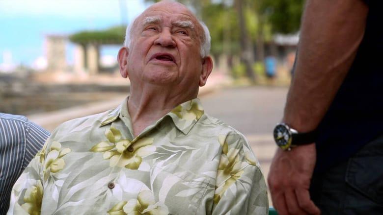 Хавай 5-0 - Сезон 3, епизод 2