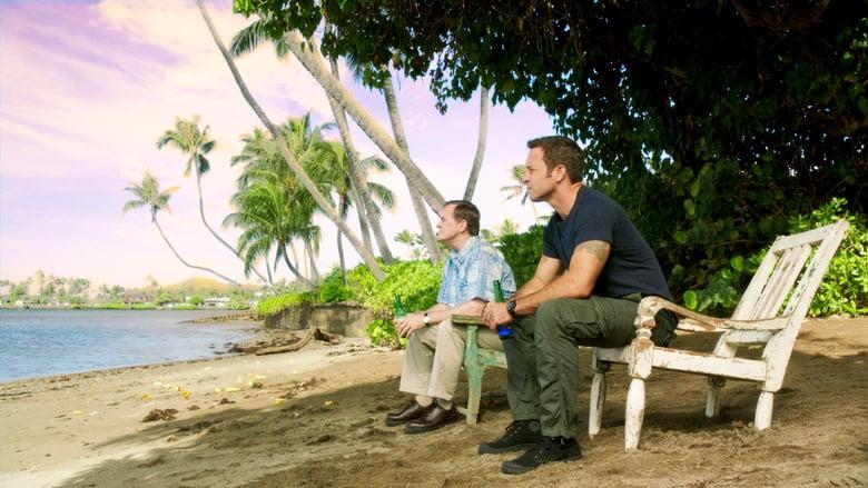 Хавай 5-0 - Сезон 5, епизод 7