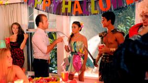Хавай 5-0 – Сезон 6, епизод 6