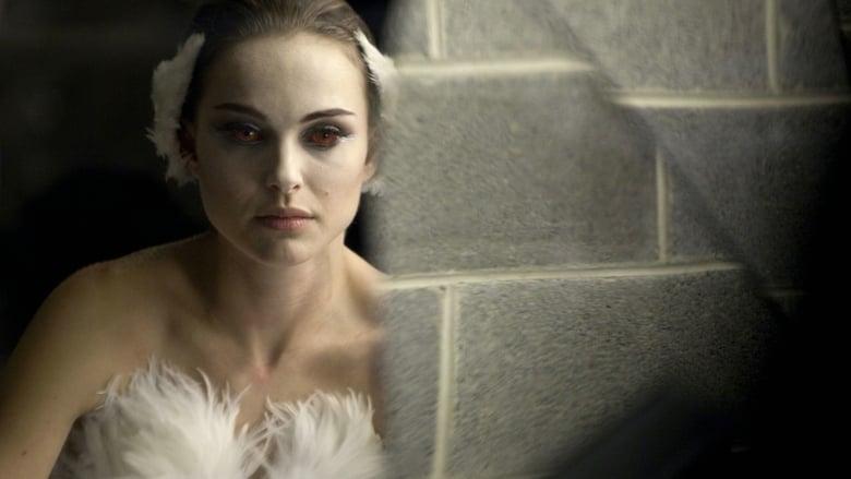 Черен лебед (2010) - Гледай онлайн