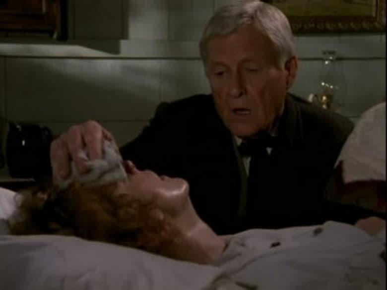 Доктор Куин Лечителката: Сезон 5, епизод 12