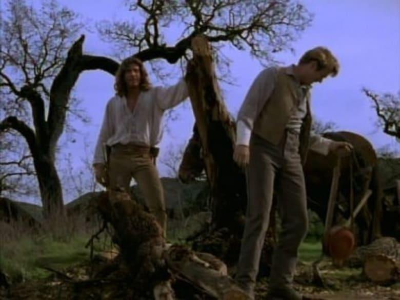 Доктор Куин Лечителката: Сезон 5, епизод 19