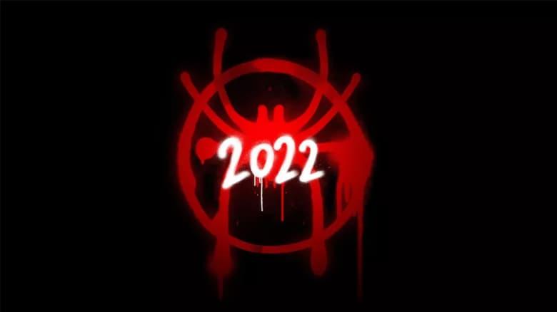 Spider-Man: Into The Spider-Verse 2 (2022) - Гледай онлайн